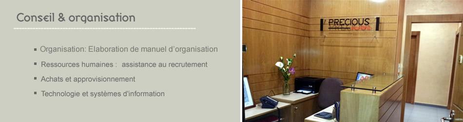 Tension Sur Le Recrutement Dans Les Cabinets D Expertise Et Audit
